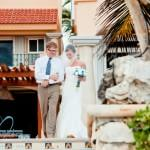Mayan Riviera wedding Photography