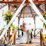 Cancun Wedding Photographer Grand Sunset Princess Resort