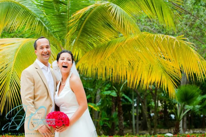 Cancun Wedding Photographer