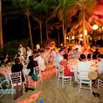 Riviera Maya Wedding Photographer