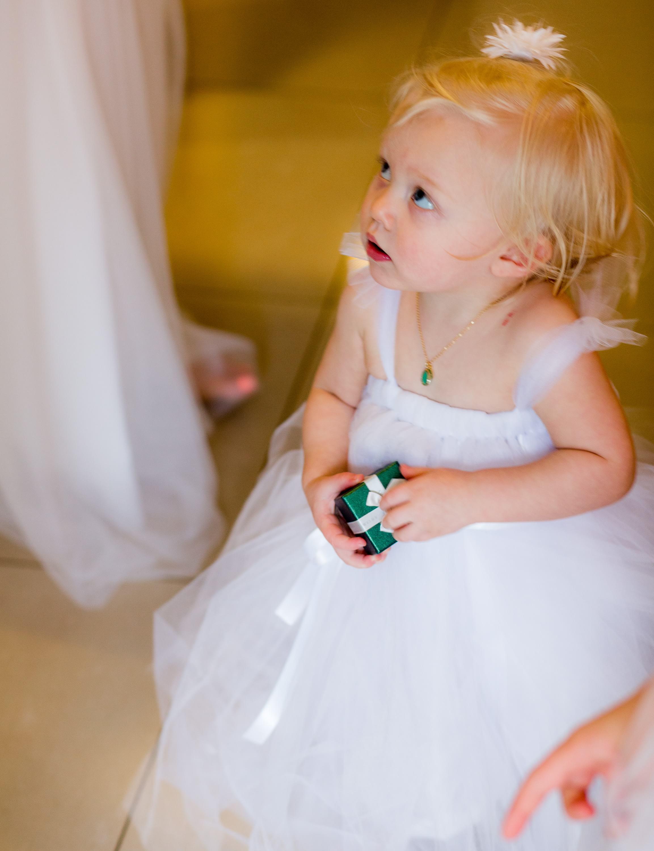 Gran Sirenis wedding photography
