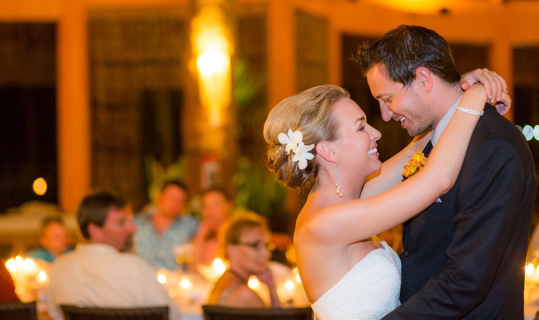 Barcelo Maya Wedding Photography