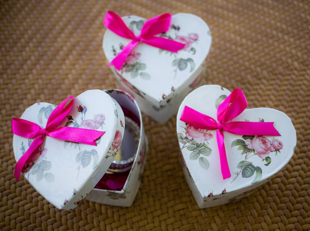 bridesmaids gifts for wedding.