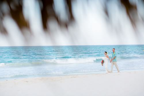 Start planning a Destination Wedding