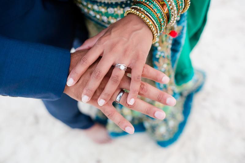 best ways to avoid common wedding mistakes