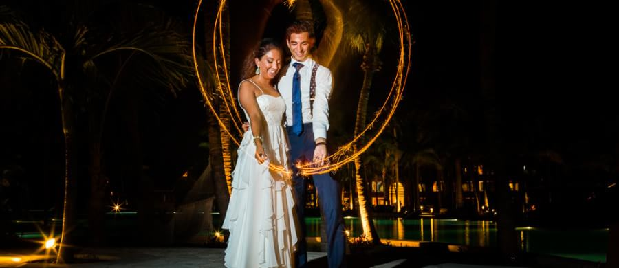 Fun affordable wedding video option for Affordable wedding videographer