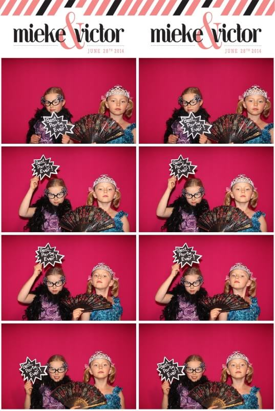 riviera-maya-photo-booth-graphic-2
