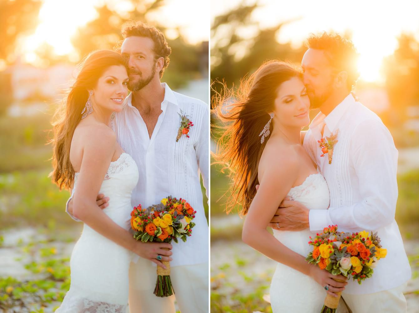 Lindsay_Shaun's Tulum wedding_2871